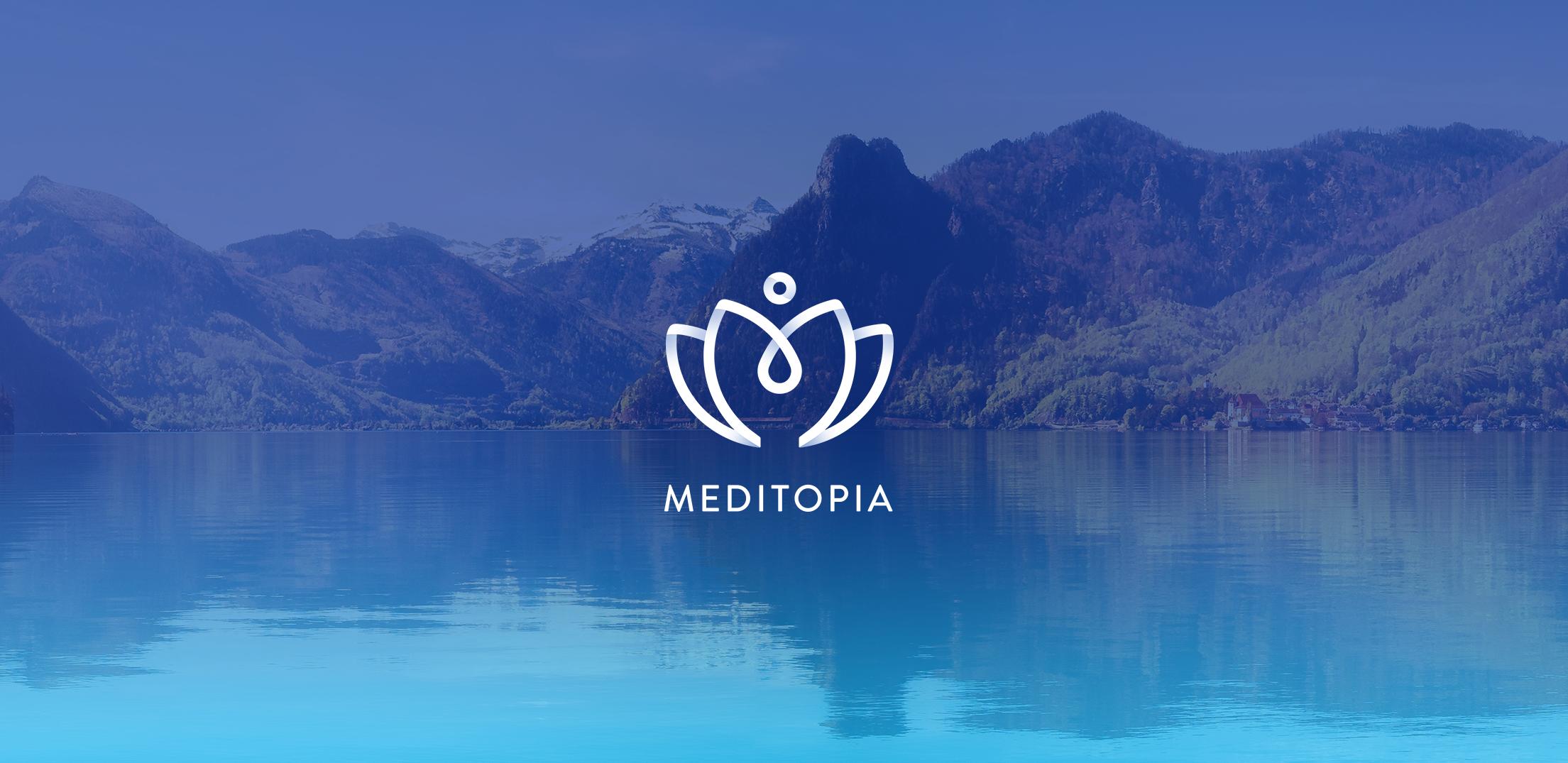 meditopia premium apk
